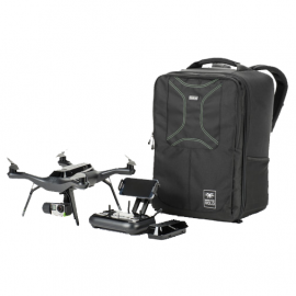 Think Tank Airport Helipak 3DR Solo backpack