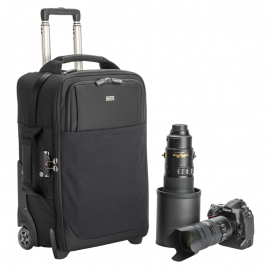 Think Tank Airport Security V3.0, Black backpack