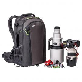 Think Tank MindShift FirstLight 30L, Black backpack