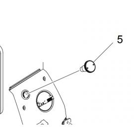 PIN, MEASURE C100 MK II