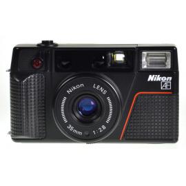 Nikon L35AF2