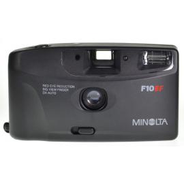 Minolta F10BF