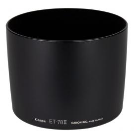 Canon ET-78II vastavalosuoja
