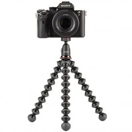 Joby Gorillapod 1K kit kamerajalusta
