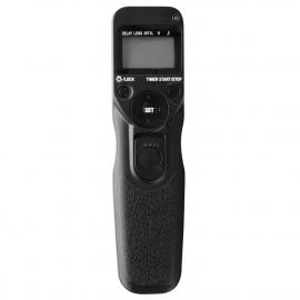 Walimex Wireless Digital timer C1