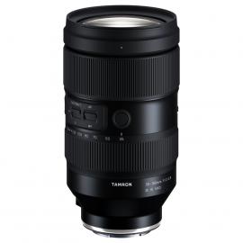 Tamron 35-150mm F/2-2.8 Di III VXD objektiivi