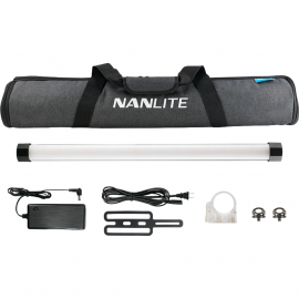 Nanlite Pavotube II 15X LED putkivalo