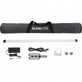 Nanlite Pavotube II 30X LED putkivalo