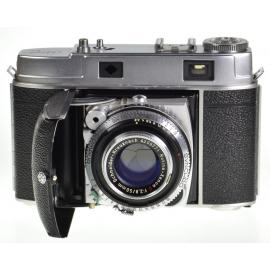 Kodak Retina IIc (type 020)