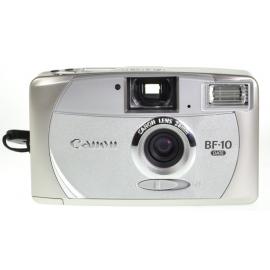 Canon Prima BF-10 Date