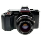 Minolta 5000 AF + Minolta Af Zoom 35-70mm f/4 (22)