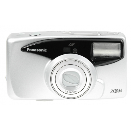 Panasonic C-D3100ZM
