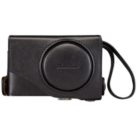 Canon DCC-1920 Camera Bag For Canon S120