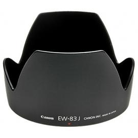 Canon EW-83J - Lens Hood