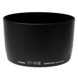 Canon ET-65 III - Lens Hood
