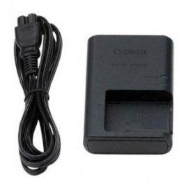 Canon LC-E12E - Battery Charger