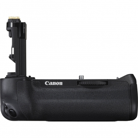 Canon BG-E16 - Battery Grip