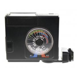 Nikon SB-15 Speedlight