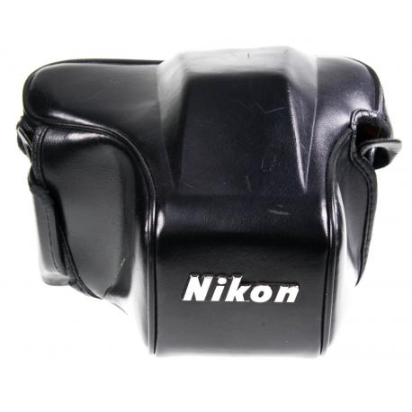Nikon CF-35 Case
