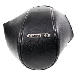 Canon EOS EH5 - Kamerakotelo