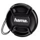 Hama Lens Cap 62mm