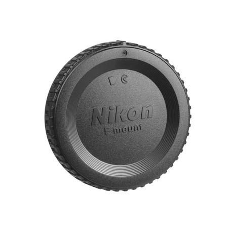 Nikon Camera Body cap BF-1B