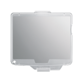 Nikon BM-9 Monitor Cover - LCD-Suoja