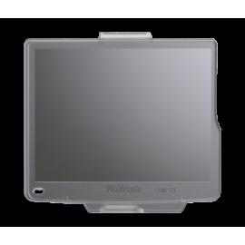 Nikon BM-11 Monitor Cover - LCD-Suoja