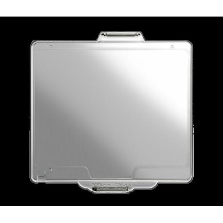 Nikon BM-14 Monitor Cover - LCD-Suoja