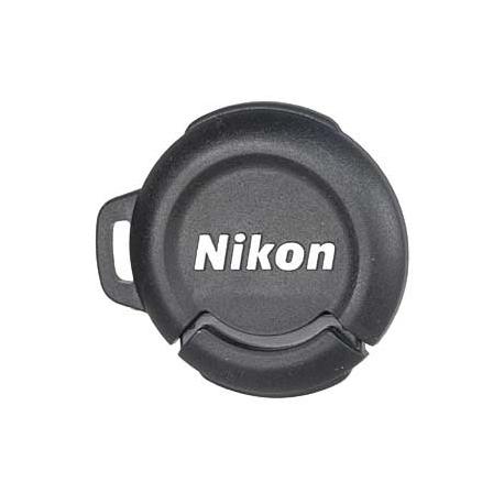 Nikon LC-E900 Lens Cap