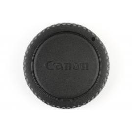 Canon R-F-3