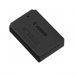 Canon LP-E12 - Battery Pack