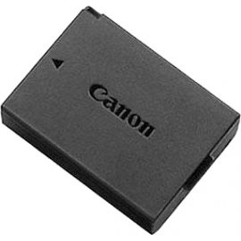Canon LP-E10 - Battery Pack
