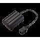 Nikon Power Connector EP-5B - Verkkolaitteen Liitin