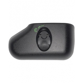 Nikon Battery-Chamber Cover BL-4