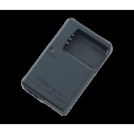 Nikon Battery Charger MH-64
