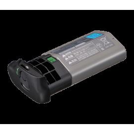 Nikon Battery-Chamber Cover BL-5 - Akkutilan Kansi