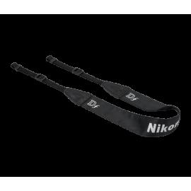 Nikon AN-DC9 - Neck Strap ( Df )