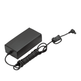 Nikon AC Adapter EH-6 ( For Europe )