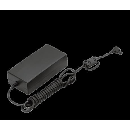 Nikon AC Adapter EH-6 - Verkkolaite ( Eurooppaa Varten )