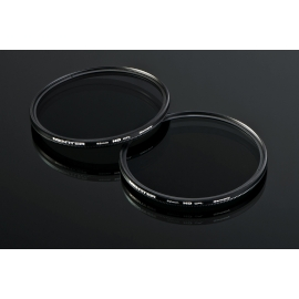 MENTTER HD CPL digital filter 67mm