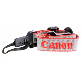Canon Kamerahihna