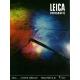 Leica Fotografie Lehti - 1/1971