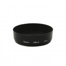 Nikon HB-2
