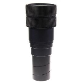 Leitz-Vario-Elmaron-P 110-200mm f/3.5 - Diaprojector Lens