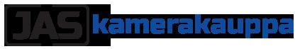 JAS-kamerakauppa